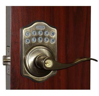 Lockey E-985 R