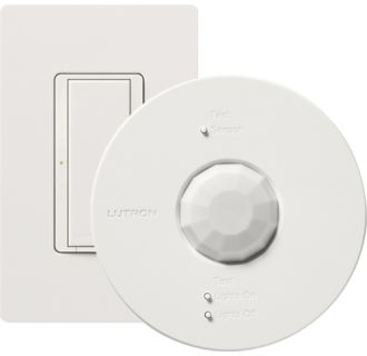Lutron MRF2-1S8A-1V