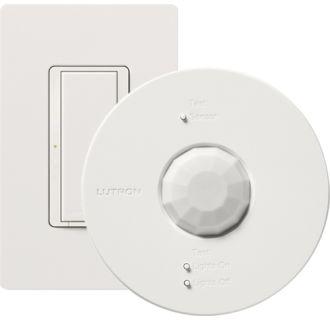 Lutron MRF2-1S8A-1V