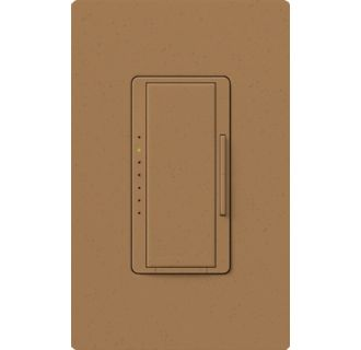 Lutron MRF2-6ND-120