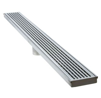 LUXE Linear Drains 26WW