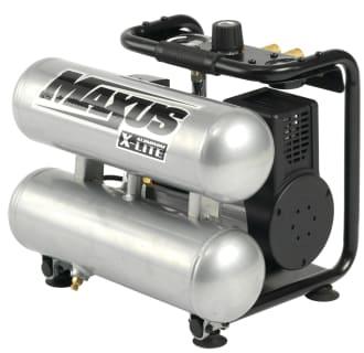 Maxus EX8017