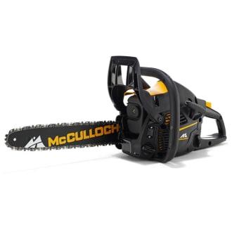 McCulloch 967 02 75-01