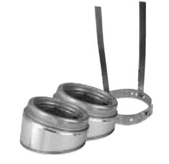Metalbest 10G-EL30KIT