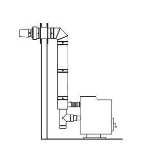 Metalbest 4DT-VPHKB