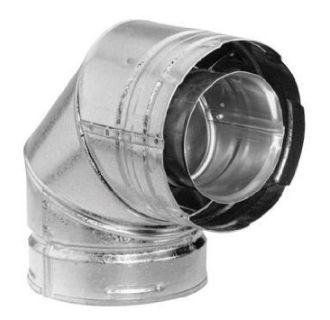 Metalbest 4DT-EL90S