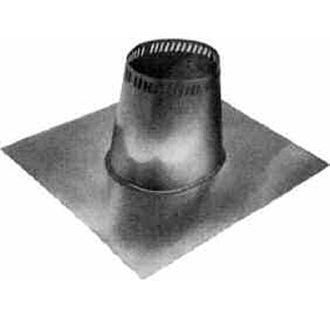 Metalbest 10S-TF