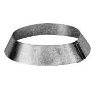 Metalbest 12QC-SC
