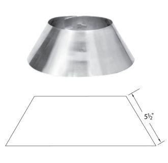 Metalbest 14S-SC