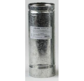 Metalbest 3VP-24