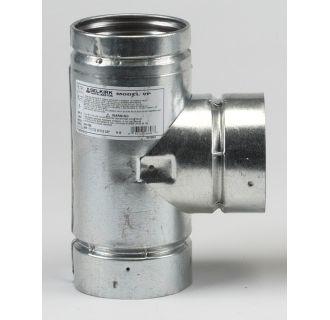 Metalbest 3VP-TS