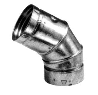 Metalbest 4RV-EL45/60