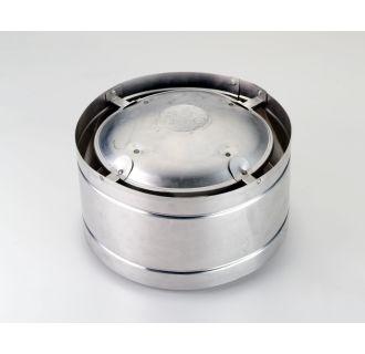 Metalbest 4RV-HWT