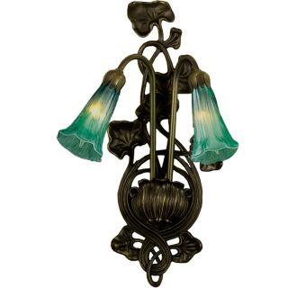 Meyda Tiffany 17092