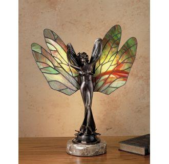 Meyda Tiffany 38673