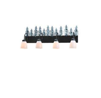 Meyda Tiffany 99786