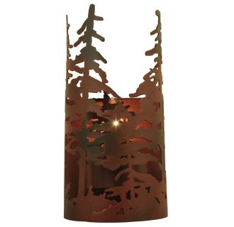 Meyda Tiffany 117371