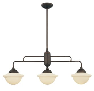 Millennium Lighting 5363