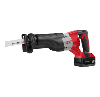 Milwaukee 2620-21