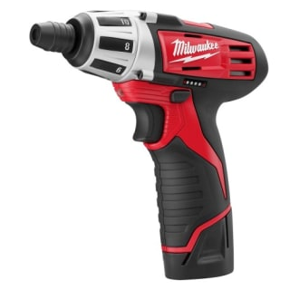 Milwaukee 2401-22