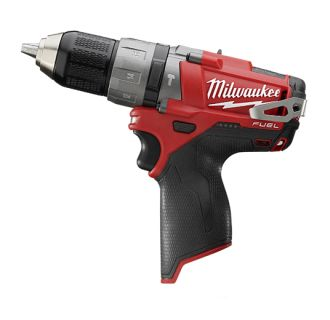 Milwaukee 2404-20