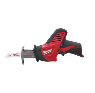 Milwaukee 2420-20