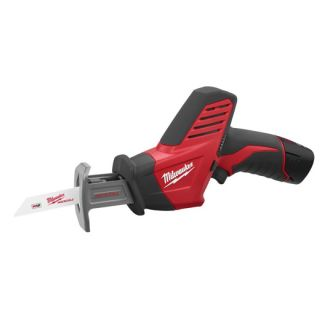 Milwaukee 2420-22