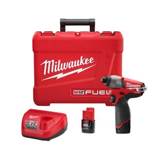 Milwaukee 2453-22