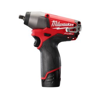 Milwaukee 2454-22