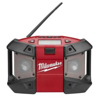 Milwaukee 2590-20