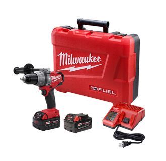 Milwaukee 2604-22