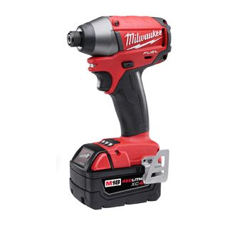 Milwaukee 2653-22