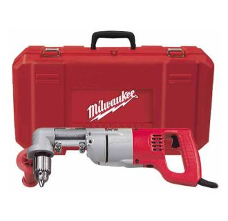 Milwaukee 3102-6