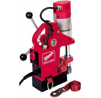 Milwaukee 4270-21