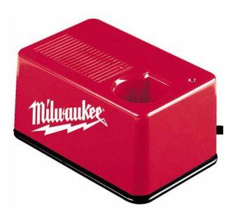 Milwaukee 48-59-0300