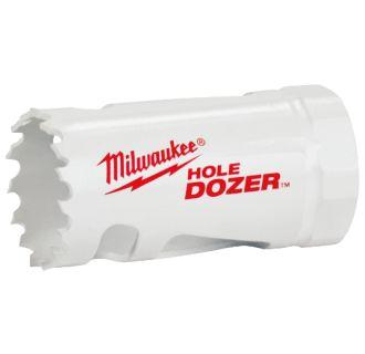 Milwaukee 49-56-9613