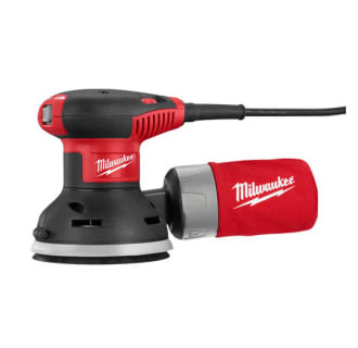Milwaukee 6021-21