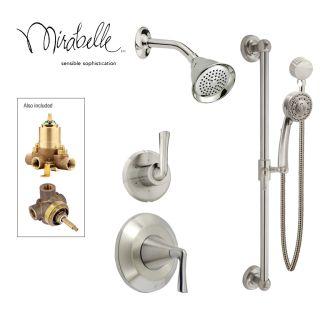 Mirabelle RD-SH1HS1-PB