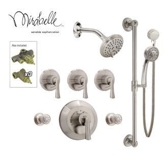 Mirabelle RD-SHHS2BS