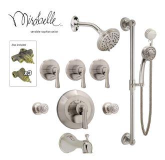 Mirabelle RD-SHHSTS2BS