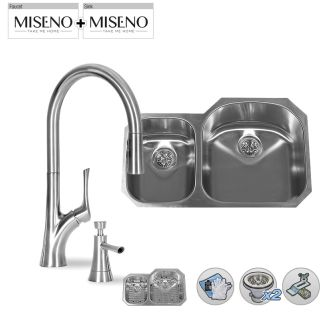 Miseno MSS163220C3070/MK171