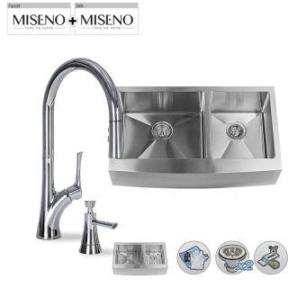 Miseno MSS163320F6040/MK171