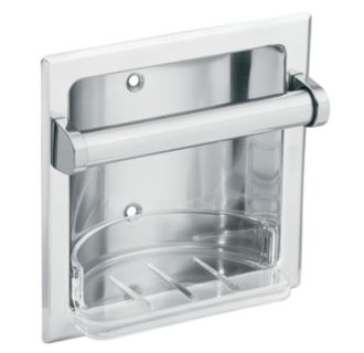 Moen 2565