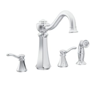Moen 7068
