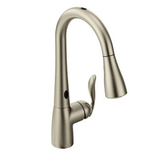 Moen 7594E