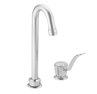 Moen 8901
