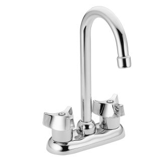 Moen 8939