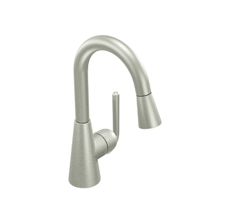 Moen S61708