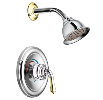 Moen T2444