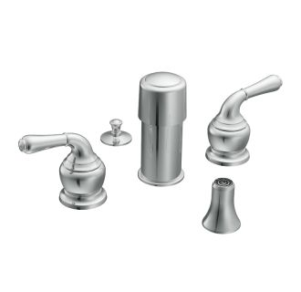 Moen T5270